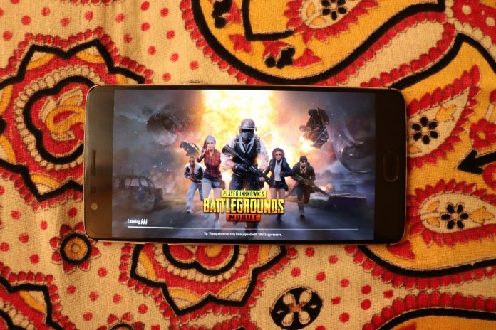 Top 5 Tips For PUBG Mobile Zombie Mode