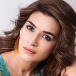 Kriti Sanon Is Going To Be A Mother?
