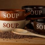 Top 5 Soup Cooking Recipes