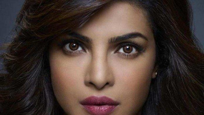 Priyanka Chopra Diet Plan