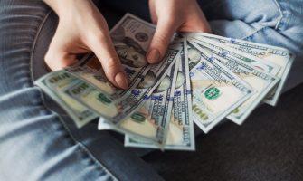 Easy Make Money Online Using Nothing