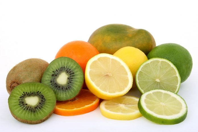 Fruit Peel Effect On Health and beauty