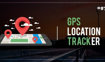 Best Ways to Track Android Cell Phone
