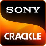 Sony Crackle - AR Daily Magazine