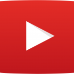 YouTube - AR Daily Magazine