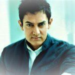 Aamir Khan Net Worth