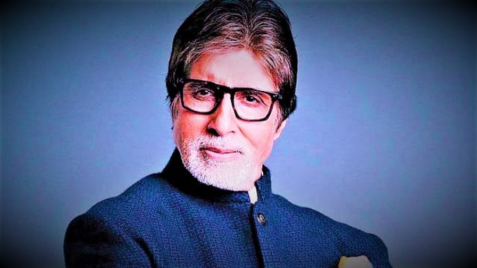 Amitabh Bachchan net worth has risen over the years due to his many achievements. He has won a lot of awards and is a favorite among the people