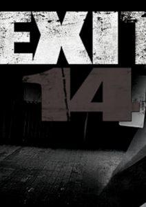 Exit 14 (2017)