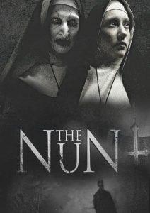 Nun (2018)