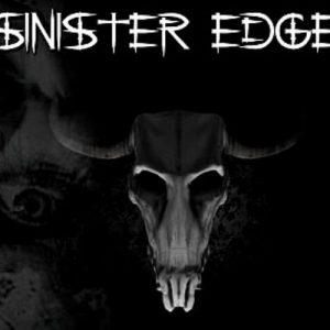 Sinister Edge 3D Horror Game