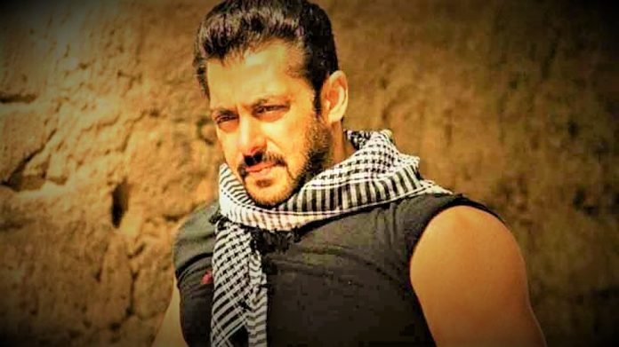 Which Heroines Hear Salman Khan's Name & They Go Back