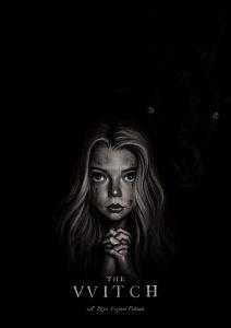 Witch (2015)