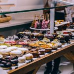 5 Easy Instant Pot Desserts Recipes