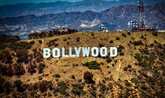 5 New Heroes And Heroines Are Coming To Bollywood