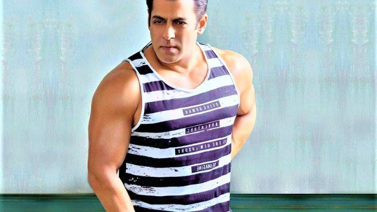 Salman Khan, meet salman khan, see salman khan, actor