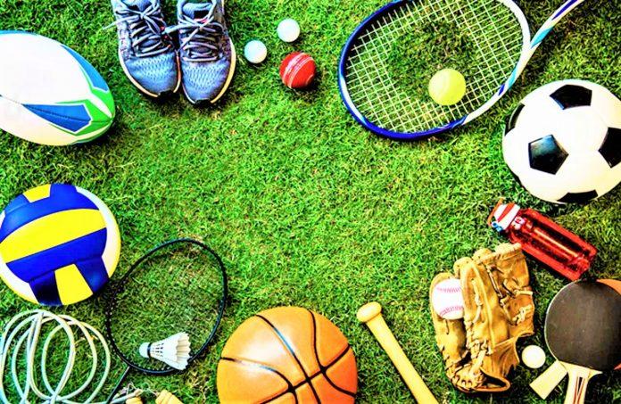 Pressure In Competitive Sports