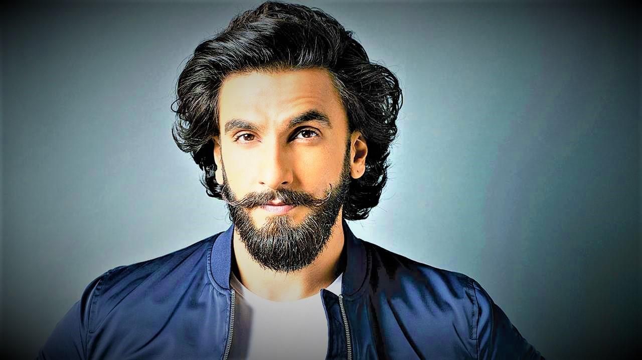 Ranveer Singh Net Worth - August 2020 - AR Daily Magazine