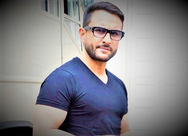 Saif Ali Khan Net worth
