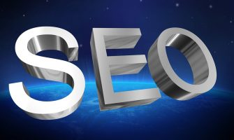 Recipe for SEO success