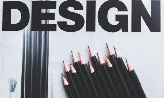 Best Online Graphic Design App