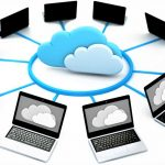 How Online Document Management is Transforming Business