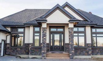 Why You Need A Custom Homebuilder