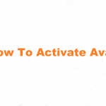 The Best Way To Find Out How To Activate Avast
