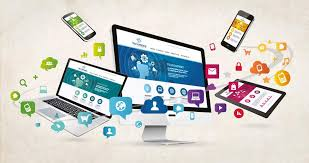 WHY OUTSOURCE WEBSITE DESIGN COMPANY?