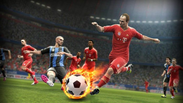 The Benefits Of Creating A Football Game Forum