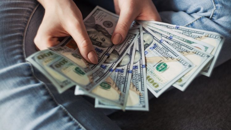 3 Ways To Make Instant Money Online Absolutely Free
