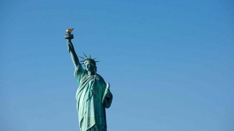 Best Hidden Vacation Spots in the US