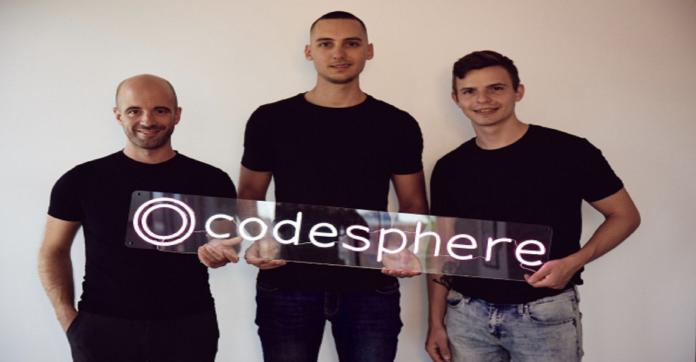 Codesphere announces first consumerized