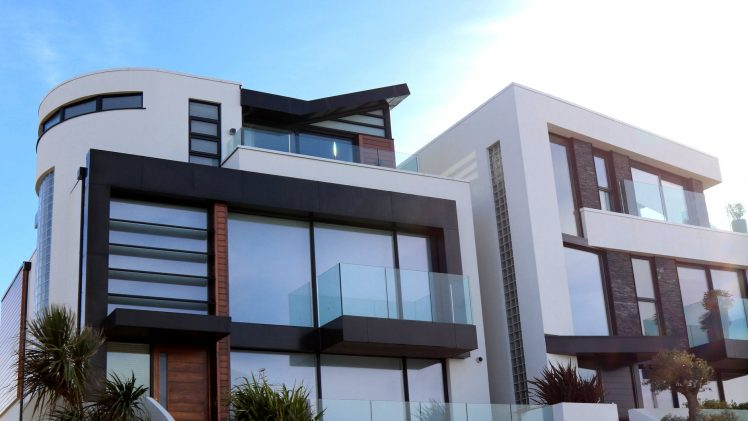 Citizenship by Real Estate Investment Program in Turkey