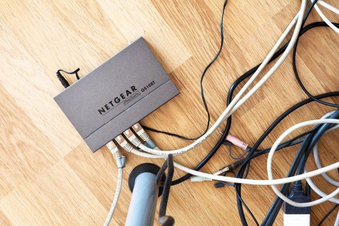 How to Configure Brother Printer Wifi Setup?