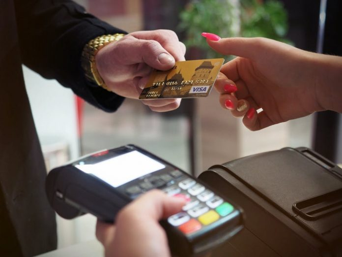 What's New With Business Credit and Lines of Credit