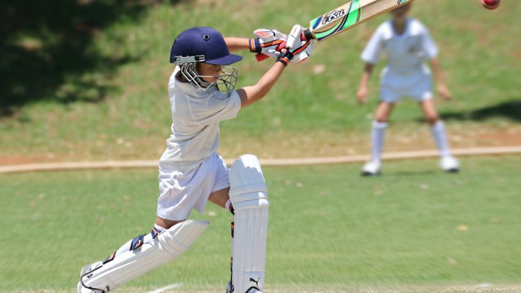 8 tips to help you in playing fantasy cricket league