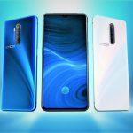 Realme X2 Pro USA Review