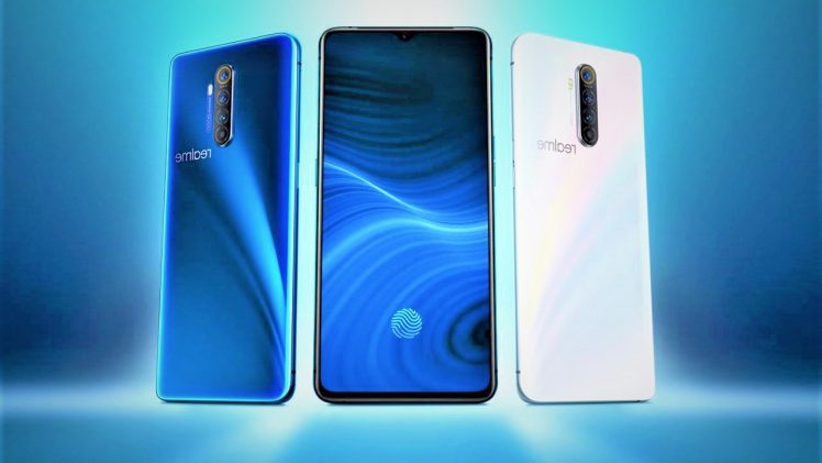 Realme X2 Pro USA Review