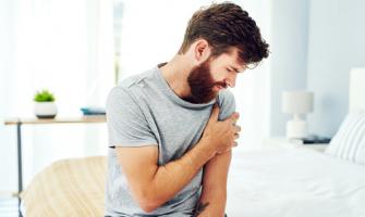 Understanding Wrongful Death Under Personal Injury