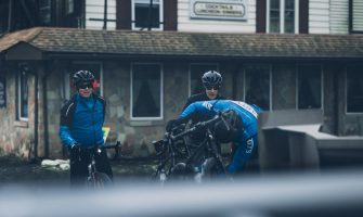 7 Essential Bicycle Safety Tips for Accident Prevention