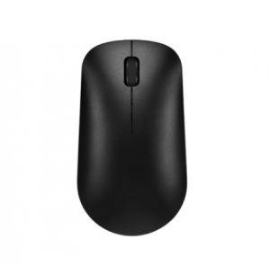 Why Choose Bluetooth Mouse