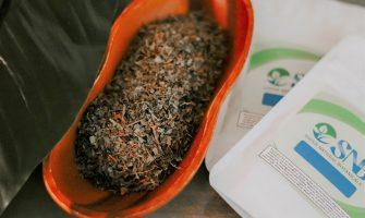 Kratom Health Benefits And Availability