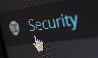 Managed IT Services to Improve IT Security
