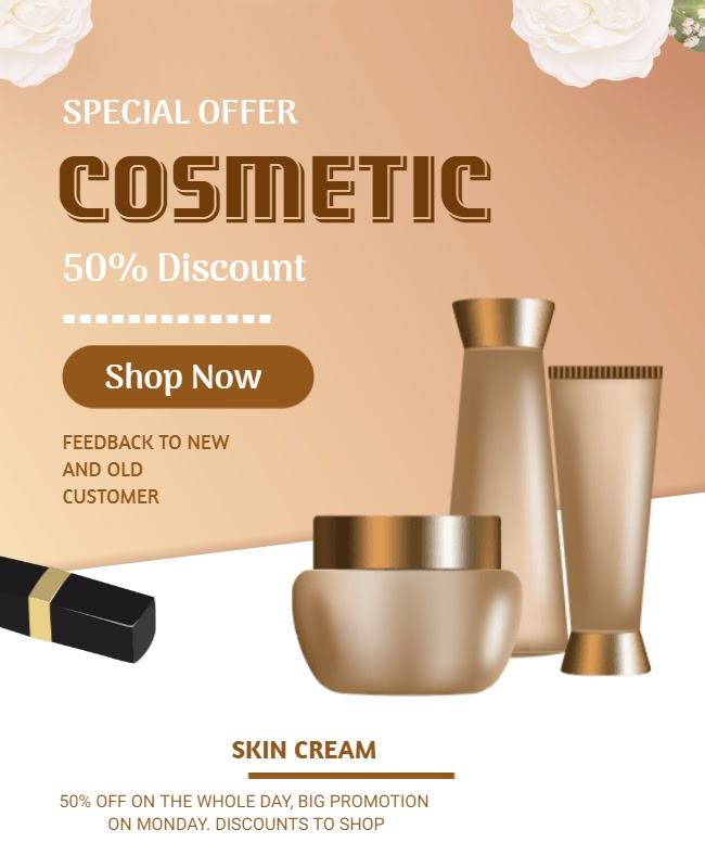 Highlight Promotions/Offers