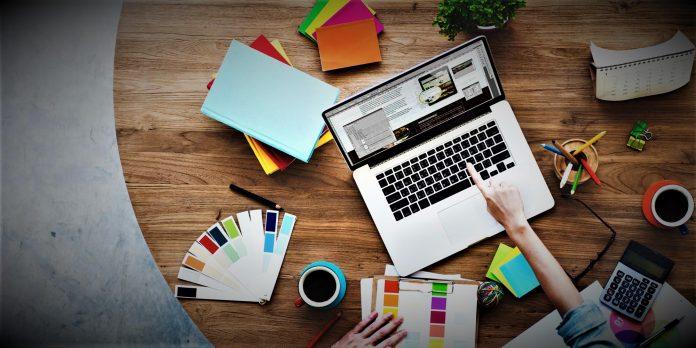 Top Web Designers Galway 2020