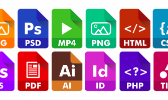 Free Online Converter Tool For All Your PDF