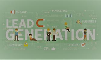Lead Management Than Nurturing