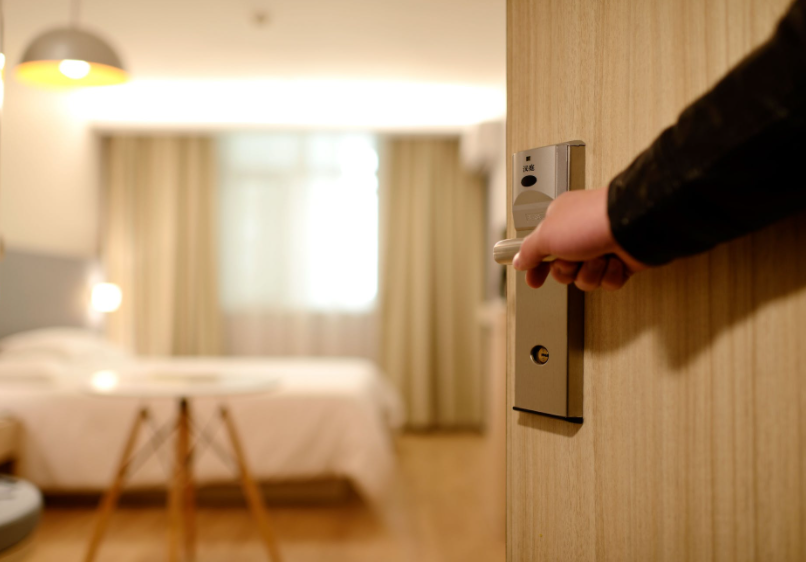 Find The Best Hotels In Malang