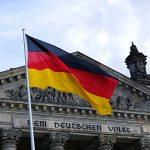 Let's Visit Germany