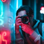 Photography Tips And Tricks From Home